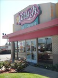 Image for Carl's Jr. - Indian Hill Boulevard - Pomona, California
