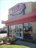 Image for Carl's Jr. - Indian Hill Boulevard - Pomona, California