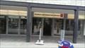Image for TIC Dessau - ST - Germany