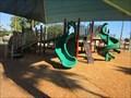 Image for Holtville Plaza Playground - Holtville, CA