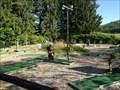 Image for Redhouse Miniature Golf - Allegheny State Park