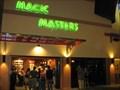 Image for Magic Masters - Downtown Disney - Lake Buena Vista, FL