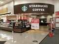 Image for Starbucks - Target #1430 - Richardson, TX