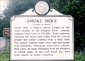 Image for Smoke Hole