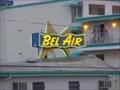 Image for Bel Air Motel - Wildwood NJ