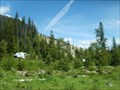 Image for Coldstream, Manning Park, BC