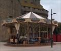 Image for Carousel Malouin - St Malo, Bretagne, France