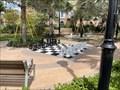 Image for Chess and Checkers - Lake Buena Vista, FL