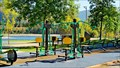 Image for Millennium Park II - Castlegar, BC