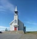 Image for Église de Saint-Antoine de Padoue, Quebec
