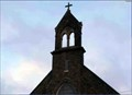 Image for Saint Leo Church Steeple - Philadelphia, PA