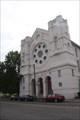 Image for Beale Street Baptist Church - Memphis, TN