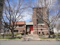 Image for St. Andrews Episcopal Church - Denver, CO