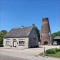 Image for RM: 527511 - Molen - Sint-Oedenrode