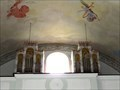 Image for Organ - Pfarrkirche St. Maria Magdalena - Oberleutasch, Austria