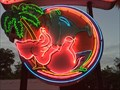 Image for Baby Acapulco Neon - Austin, Texas