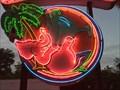 Image for Baby Acapulco Neon - Austin, Texas