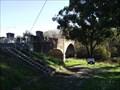 Image for Moorabool River Road Bridge, Hamilton Hwy, Fyansford, VIC, Australia