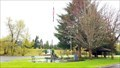 Image for Greenwater Park Rest Area - Oakridge, OR