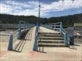 Image for Bertioga Pier - Bertioga, Brazil