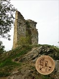 Image for No. 919, Otaslavice - Hladomorna, CZ