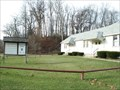 Image for Millers Run Grange Hall - Cecil PA