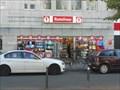 Image for EuroShop - Hannover, Germany
