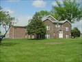 Image for Turkey Hill Grange #1370 - Belleville, Illinois