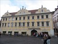 Image for Tourist Information - Wurzburg, Germany