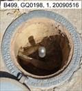 Image for B499, GQ0198 - Littlefield, AZ