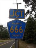 Image for Atlantic County 666 - Estell Manor, NJ