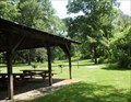 Image for Campville Commons - Campville, NY