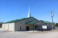 Image for Valley Creek Baptist Church - Leonard, TX