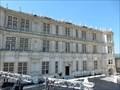 Image for Chateau de Grignan,France