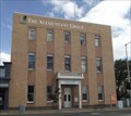 Image for ANZ Bank, 2 Malop St, Geelong, VIC, Australia