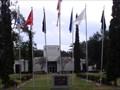 Image for Greenlawn Cemetery Veterans Memorial - Jacksonville, FL