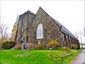 Image for St. James Presbyterian Church - Truro, NS