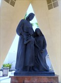 Image for The Holy Family  -  Las Vegas, NV