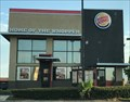 Image for Burger King - 6th St - Beaumont, CA