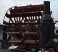 Image for Paddlewheel - San Francisco, CA