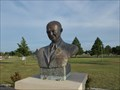 Image for Dwight David Eisenhower - Oklahoma City, OK