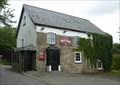 Image for Queen's Head, Cwmyoy, Monmouthshire, Wales