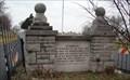 Image for Spring Hill Veteran's Memorial - Spring Hill, Ks,