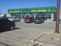 Image for Dollarama - Dundas St., London, Ontario
