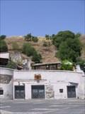Image for Monte Testaccio