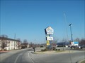 Image for White Castle - Corydon Indiana