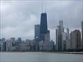 Image for John Hancock Center - Chicago, IL