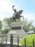 Image for Major General Lafayette - Fall River, MA
