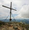 Image for Geierhaupt (2417m) - Seckauer Tauern, Austria