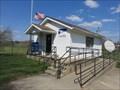 Image for Keslers Cross Lanes WV 26675 Post Office